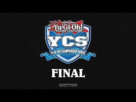 Xxx Mp4 2019 YCS Sydney Final Jesse Kotton Vs Onur Gezer 3gp Sex