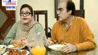 Bulbulay Chand Raat Special Promo