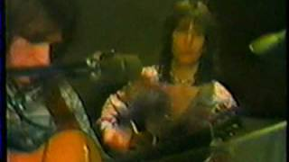 Yes - Going For The One Sessions Part 8
