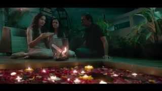 Aatma 2013 -  Horror Movies   Hindi Full Movie -  Bollywood  Movie 2013