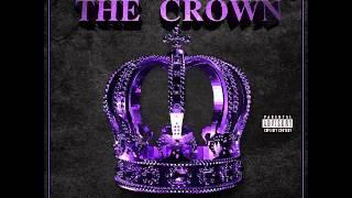Z-Ro - Love My Dick - (Chopped & Screwed) (The Crown Album) 2014