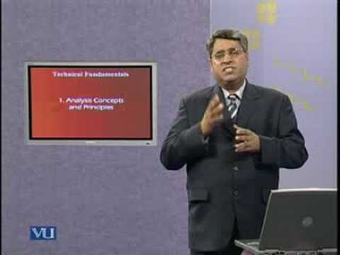 Thumbnail Lecture No. 14