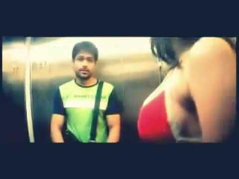Xxx Mp4 Emraan Hashmi Amp Sherlyn Chopra 39 S Hot Scene From The Movie Jawani Diwani 3gp Sex