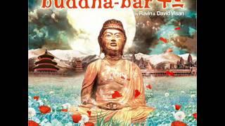 Buddha Bar XIII   Laya Project Remix   Touare
