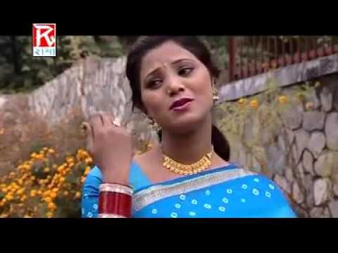 Xxx Mp4 Sanjog Uttarakhand Garhwali Film By Mahabeer Negi 3gp Sex
