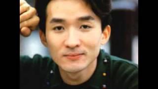 【無出碟(EMI)】張立基 - 始終倔強 (TVB電視劇《水滸英雄傳》主題曲) (1992)