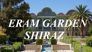 Iran/Shiraz (Eram Botanical Garden) Part 59