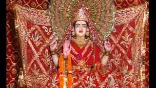 Teri Chunri Laaya By Narender Kaushik [Full Song] I Sabse Badi Meri Maa