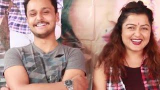 Rekha Thapa || Avash Adhikari || RAMPYARI || FilmyKhabar.com