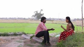 Saravanan Meenakshi Serial - 19/05/2017 - Episode 1440 - YDay View