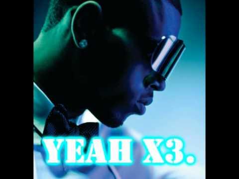 Xxx Mp4 Chris Brown Yeah 3x New Hot Song 2010 3gp Sex