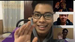 VIDEO PENDEK PERTANDINGAN KESIHATAN REPRODUKTIF REMAJA 2017