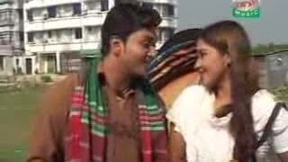 Bangla sujon raja and mamtaj song new