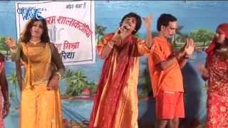 Devghar Jaiba की ना जइबा - Dabang Kawariya - Rakesh Mishra - Bhojpuri Kanwer Song 2015