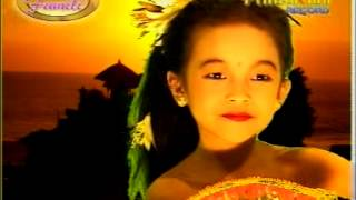 Made Cenik - Bali Kids Song