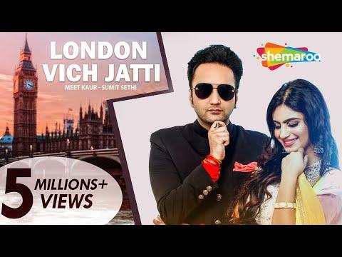 Xxx Mp4 Jhanjhraan Meet Kaur Sumit Sethi Robby Singh RSwami Ankit Gera Latest Punjabi Songs 2019 3gp Sex