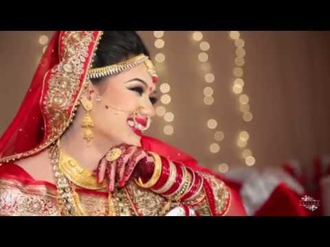 Xxx Mp4 Wedding Ceremony Video Promo Of RIFAT SWARNA Bangladeshi Wedding Video Artland 3gp Sex