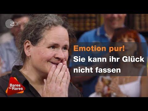 Xxx Mp4 Sensation 300 Jahre Alte Dose Sprengt Alle Erwartungen Bares Für Rares Vom 12 07 2018 ZDF 3gp Sex