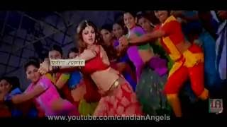 Rambha Full BBS show hot video - HD