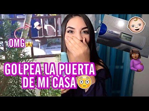 Xxx Mp4 Broma A Mi EX Con Letra De Canción ESTOY EMBARAZADA SALE MAL Kimberly Loaiza 3gp Sex