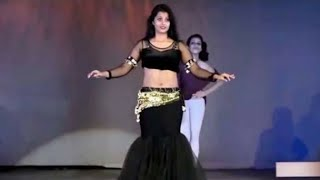 hot marvadi girls dance challenge April 2018.mp4 by fun house