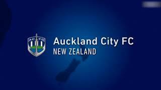 FIFA  2017 AlJazira VS Auckland City FC LIVE  on Wednesday 6th December!
