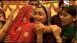 Crime Patrol - Bengali - Episode 163