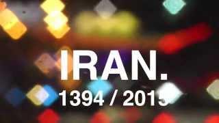 From Mashhad to Caspian Sea - SilkRouteCooking