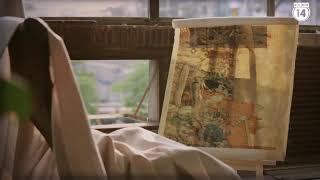 Hồ Ngọc Hà Trải Lòng Về Những Scandal Đã Qua #HoNgocHa