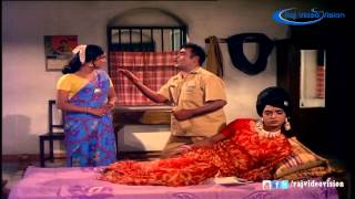 Enga Mama Movie Comedy 6