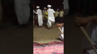 dhol thali par RAJASHANI traditional dance