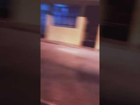Xxx Mp4 El Video Mas Sexi Del Mundo 😎👌 3gp Sex