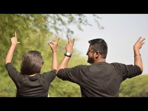 Xxx Mp4 Kaise Mein Kahun Tujhse Cover Additional Lyrics Pranav Chandran RHTDM 2 3gp Sex