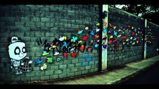 Deep House Sessions 2012 Part2 With Jelly [Touch Radio][HD]
