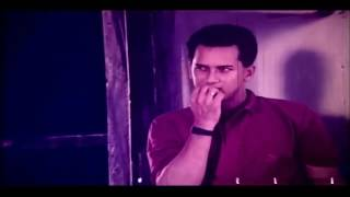 Ogo Mor Priya Salman Shah bangla Film Song