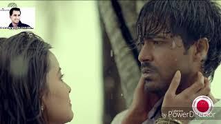 Valo Achi Valo Theko | RH Ontu | A Tribute to Salman Shah