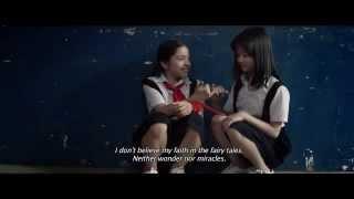 Yêu (Love) Trailer