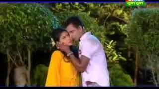 bangla song,nayanbarua pomra,rangunia,chittagong  skype nayanbd7   MP4 360p