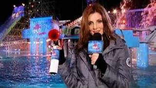 Wipeout Canada Ep.02 - B