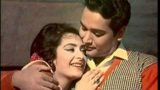 Mohammed Rafi, Aa Gale Lag Ja, Bollywood Superhit Song, April Fool