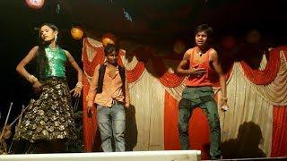 Tu Deewani Hau Ta Aaja | Super Hit Arkestra | #Arkestra #Bihar
