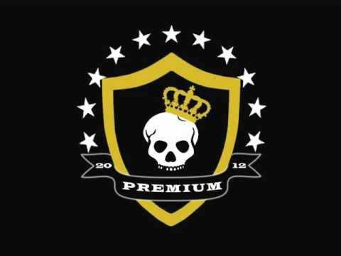 Stormworks ft. Larsi - Premium 2012