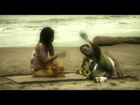 Steven & Coconuttreez - Lagu Santai