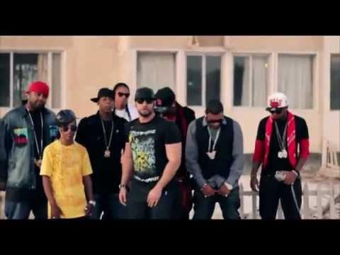 Xxx Mp4 Arabic Hip Hop Rap Music راب بحريني The Mystro Mp4 3gp Sex