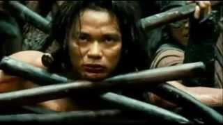 Tom Yum Goong 2 International Release