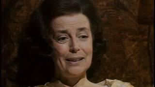 Die Agatha Christie Stunde: Der Fall der enttäuschten Hausfrau - Volume 1 - Trailer