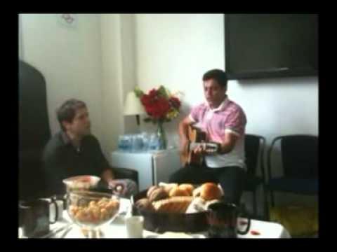 Bruno e Marrone e Daniel Não precisa perdão