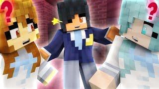 Heartbreaker   MyStreet Phoenix Drop High [Ep.24 Minecraft Roleplay]