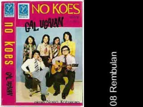 Rembulan - No Koes Pop Jawa #2