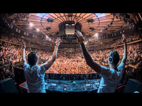 Best New Electro Music Mix August 2015!